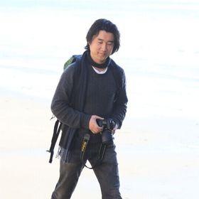 Kaiheng Li