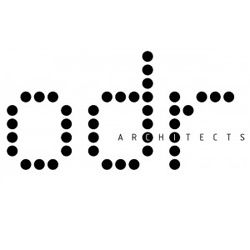 ODR Architects