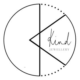 KIND Collection