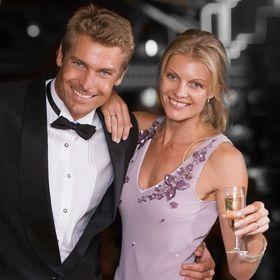 Rich men dating site reviews