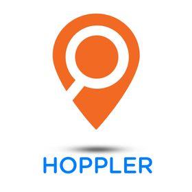 Hoppler