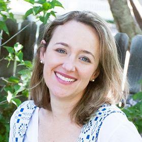 Susannah Storch Photography | Colorado Family Film + Digital Photographer