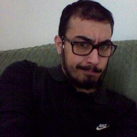 Matteo Ienco