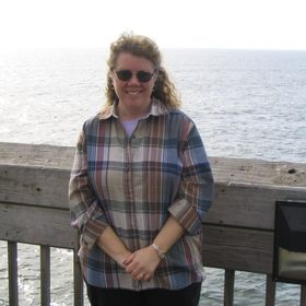 Lynn Miller Rhoades