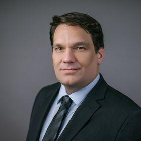 Christoph Schmutz