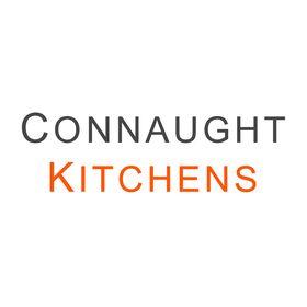Connaught Kitchens Ltd