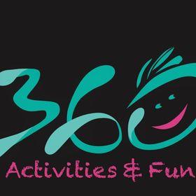 360°Activities&Fun