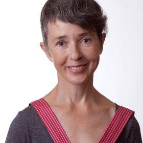 Jenny Occleshaw