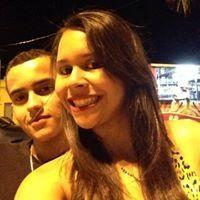 Joao Vitor