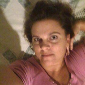 Tracy Dinardo