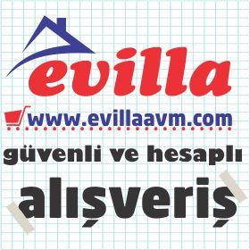 evillaavm.com