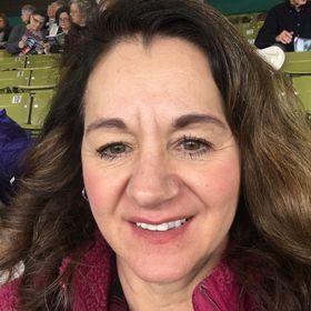 Angela Carver