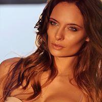 Paulina Mania