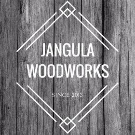Jangula Woodworks