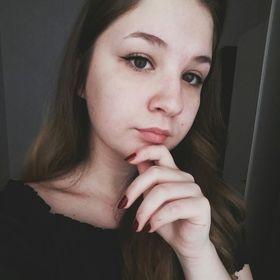 Corina Surlea