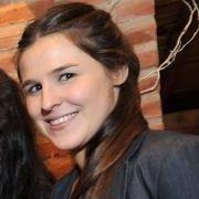 Eugenia Bizzanelli