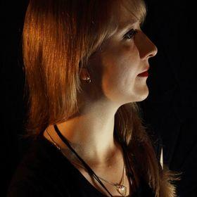 Christi Venter