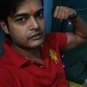 Amit Ojha