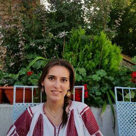 Ana Rotaru