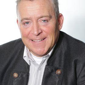 Guido Neubauer