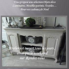 l 39 atelier des 4 saisons ateliersaisons sur pinterest. Black Bedroom Furniture Sets. Home Design Ideas