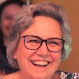 Darclê Latife Brunazo Dias