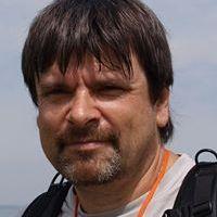 Zdenek Malinsky