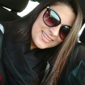 Suele Correa