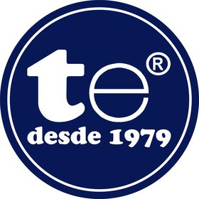 TORRENTE EXTERIORES / TOLDOS TORRENTE