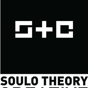 Soulo Theory Creative