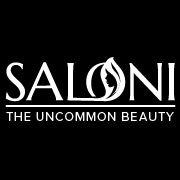 Saloni Health & Beauty Supply