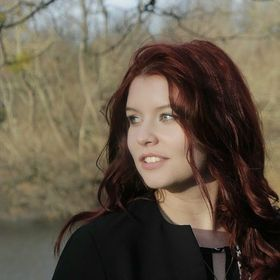 Kim Nina Ocker