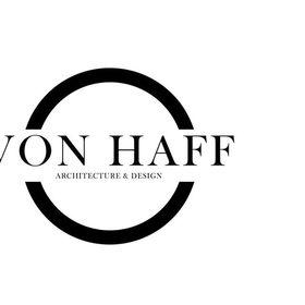 Von Haff Architecture & Design