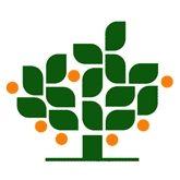 Sustainable.co.za