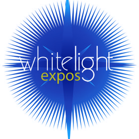 White Light Expos