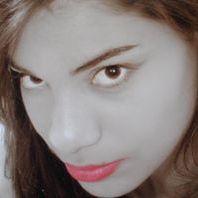 Melissia Silva