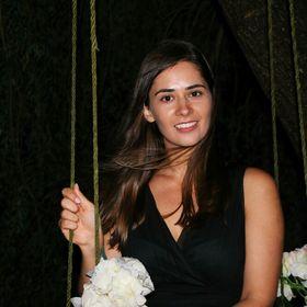 Cristina Ilca