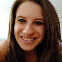 Melinda Belovai