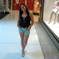 Cynthia Barreto