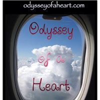 Odyssey Of A Heart