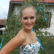 Natália Bittnerová