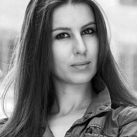 Tanya Vega