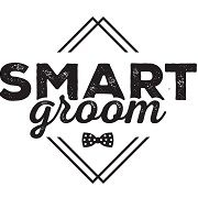 SmartGroom