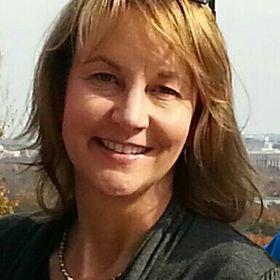 Tanna Wagner