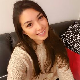 Fernanda Kimura