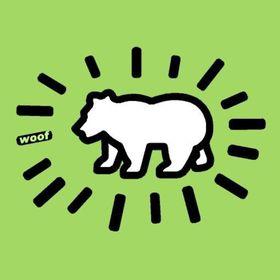 Bear4life