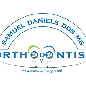 Dr. Sam Daniels, Family Orthodontist