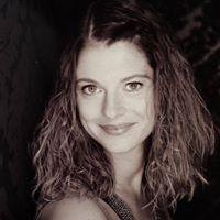 Karina Schoo