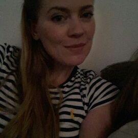 Charlotte Nabben