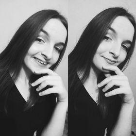 Claudia Bila